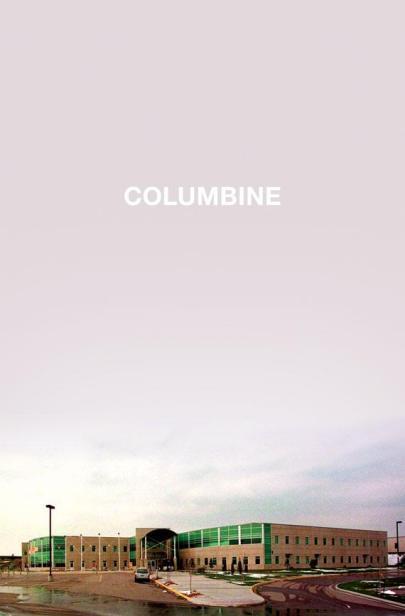 Columbine Book (PDF)