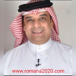 وفاة فنان البحرين علي الغرير اثر سكتة قلبية