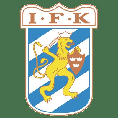 Fútbol Televisión: IFK Göteborg TV