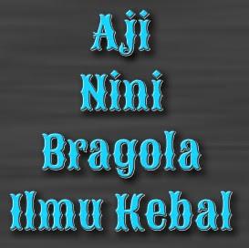 Ajian Ni Bragola, merupakan ilmu kebal dari berbagai macam senjata tajam termasuk bedil, namun hanya sebagian orang saja yang mengetahui Ajian ini untuk di pelajari dan digunakan untuk berbagai keperluanya seperti perkelahian dan untuk berjaga diri dari serangan yang tanpa di ketahui.