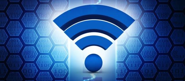 Αποζημίωση για αργό ίντερνετ - Όλα όσα πρέπει να γνωρίζετε