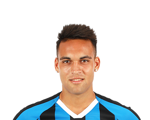 Lautaro Martinez Wiki, Age, Height, Stats, Net Worth, Biography, Wife & More