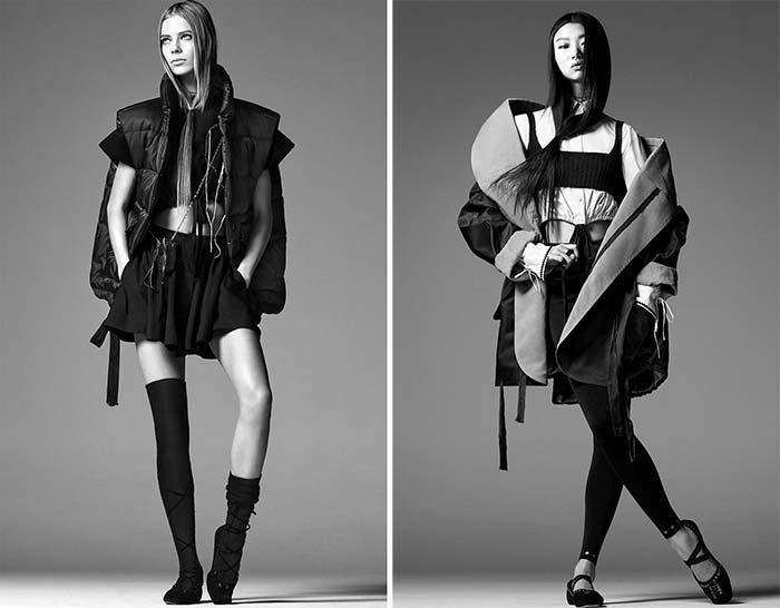 Zara Summer Fashion 2017 50