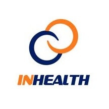 Logo PT Asuransi Jiwa Inhealth Indonesia
