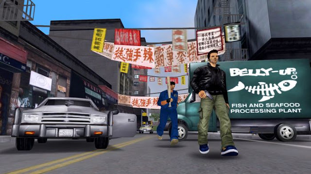 Tải-game-grand-theft-auto-iii-free-download-grand-theft-auto-3