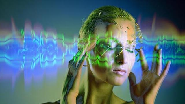 innovadora tecnologia leer pensamiento