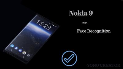 Nokia-launch-karne-wala-hai-Nokia-9-smartphone-in-India