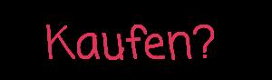 https://www.harpercollins.de/buecher/young-adult/spellcaster-finsterer-schwur