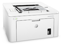 Download Driver HP LaserJet M5035
