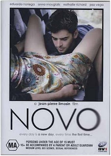 film poster 2002