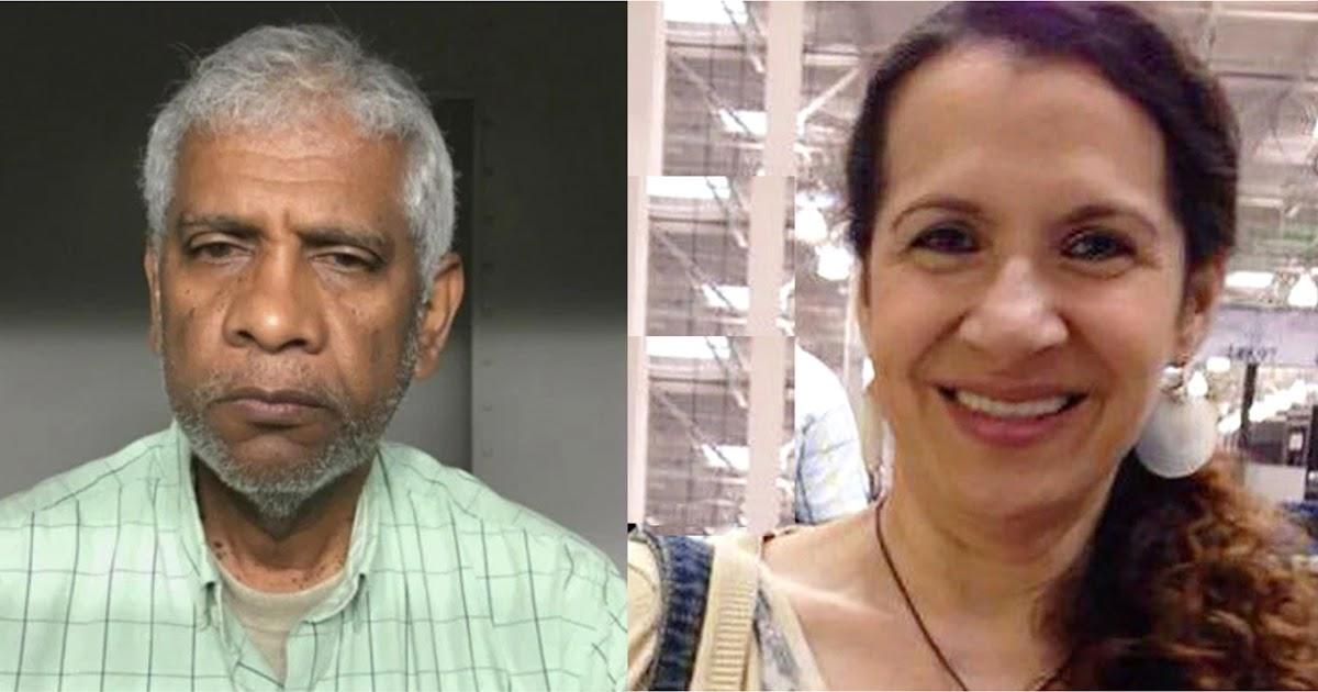 Reenvían audiencia a pastor dominicano que asesinó ex esposa a machetazos en El Bronx