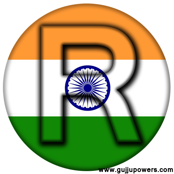 republic day whatsapp profile pic R