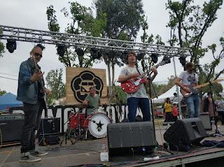 Band1-PMV