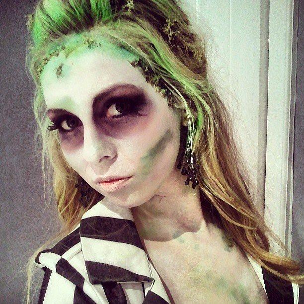 popular scary homemade halloween costume ideas for men u0026 women