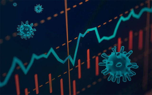 Quais as oportunidades e desafios da economia com o coronavírus?
