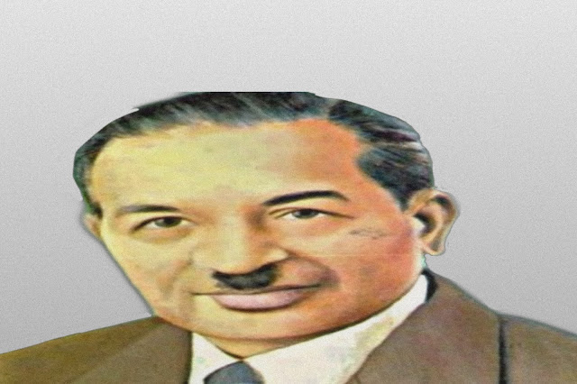Dr shanti swaroop bhatnagar biography in hindi, shanti swarup bhatnagar jivan parichay