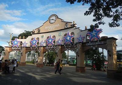 6 Atraksi Wisata Seru dan Tidak Biasa di Manila