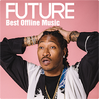 Future - Best Offline Music Apk free Download for Android