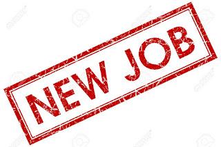Recruitment to various post at Gram Panchayat and Panchayat Samity Level in Malda District.