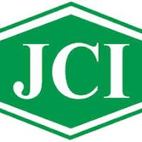 JCI Assistant Manager Recruitment