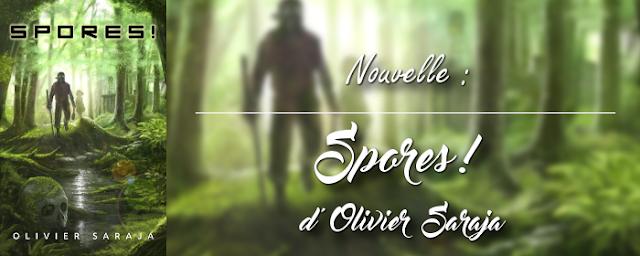 spores-olivier-saraja-sf