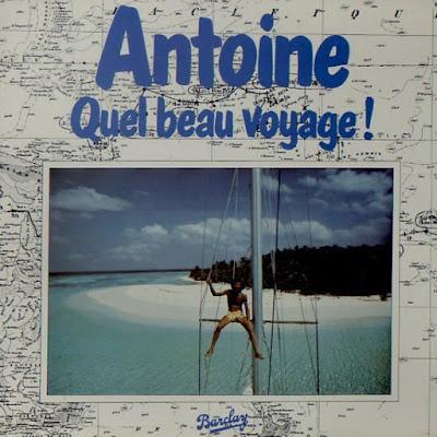 http://ti1ca.com/cbyqeugf-Antoine-80-Antoine-80.rar.html