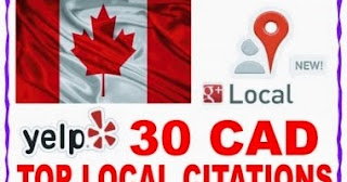 business listing sites of canada