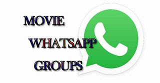 Sanam teri kasam full Cinema Whatsapp Group Link