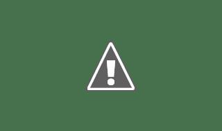 Fotografía de una tortilla de arroz