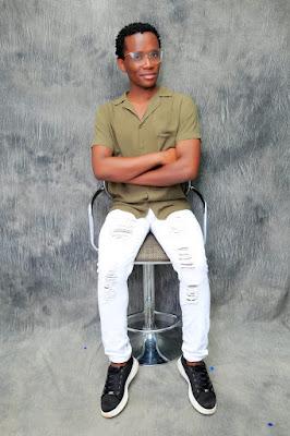 Mkhanyisi Mhlongo