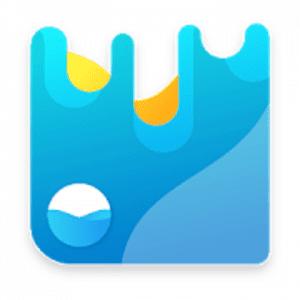 Glaze Icon Pack v1.8.0 [Patched] Apk