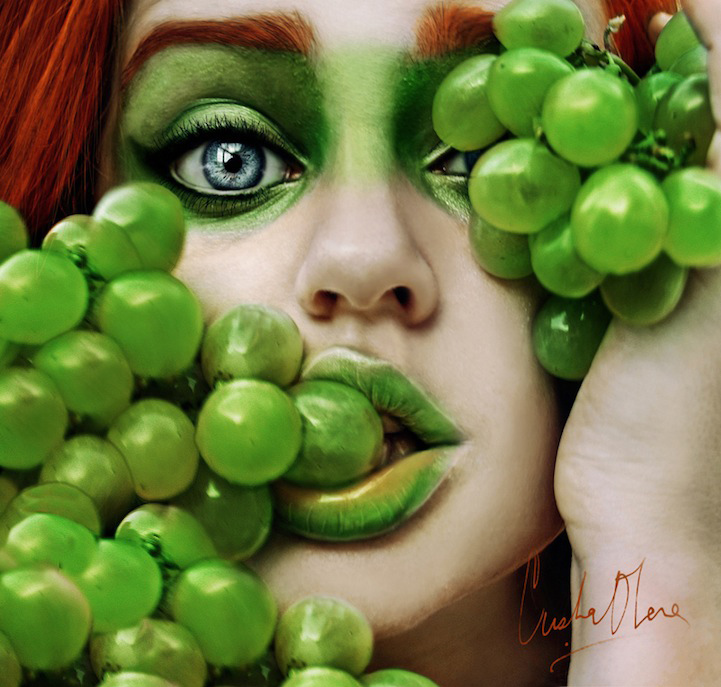 http://www.bitrebels.com/lifestyle/fruit-faces-self-portraits/