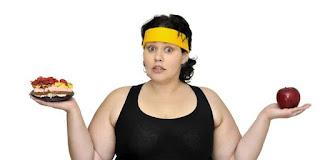 Tujuh Langkah Penting untuk Penurunan Berat Badan Jangka Panjang