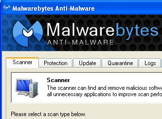Cara Menghapus Ad.Xtendmedia - Virus Malware Pop Up