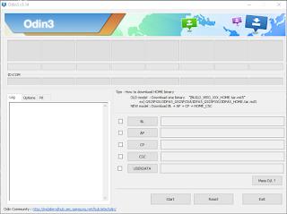download-odin3-samsung-flash-tools-semua-versi-ada-disini