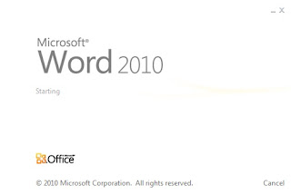 Download Microsoft Office 2010 full for 32 and 64 bit
