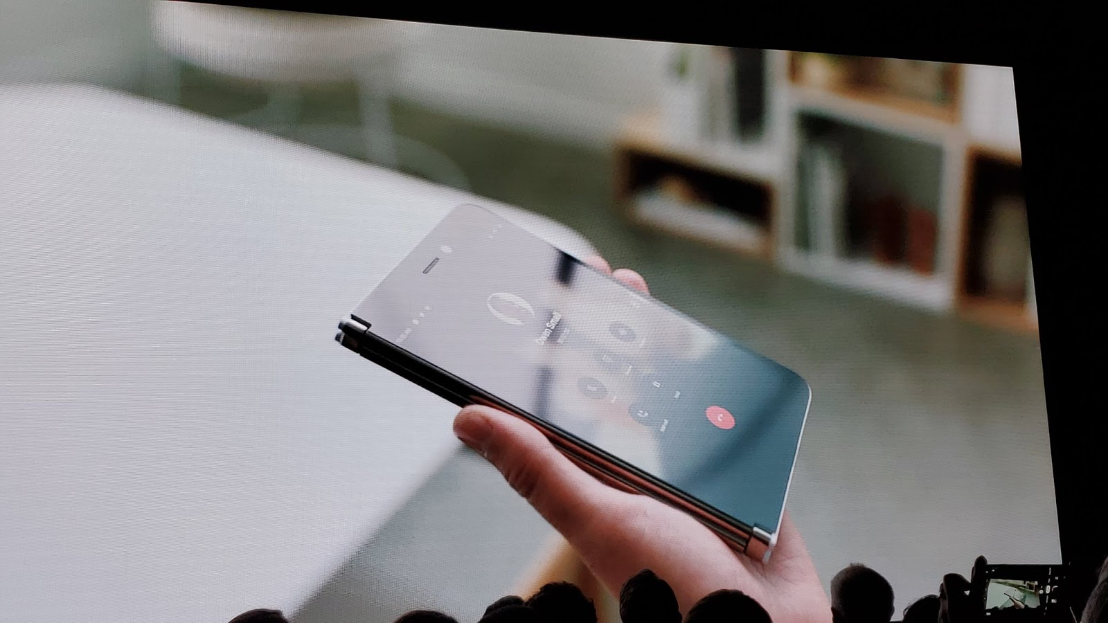 Microsoft-settore-Mobile