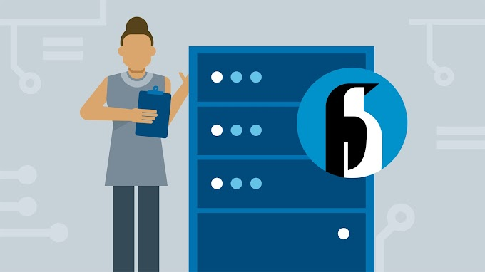 Apache Server Portu Değiştirmek