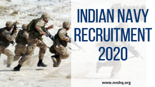 indian-navy-recruitment-2020-apply-online-for-10-plustwo-entry
