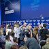 ESC2021: EBU/UER prepara Press Center virtual para o Festival Eurovisão 2021