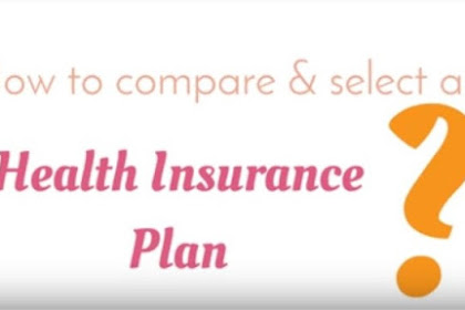How to Choose the Best Health Insurance for You