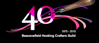Beaconsfield Hooking Crafters Guild