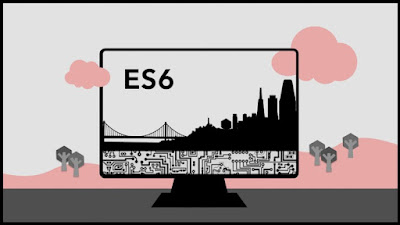 full JS and ES6 tutorial Complete udemy course free download