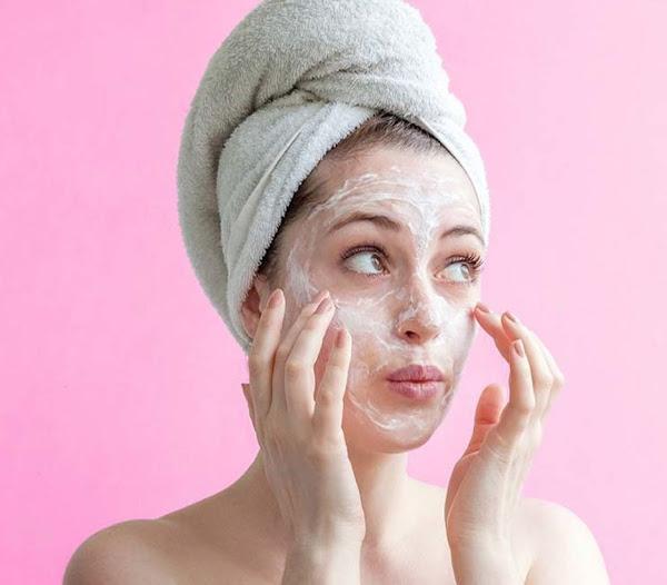 Khasiat Masker Cendana untuk Kecantikan Kulit Wajah