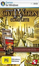 b7ac979b46f6bfdd0fe748bca8f55c4ee6d2ad1c - Sid Meiers Civilization IV The Complete Edition-GOG