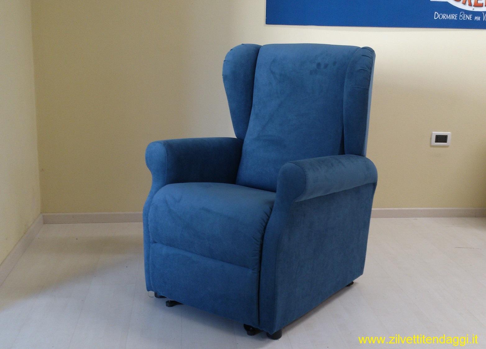 Copridivano chaise longue mondo convenienza copridivano for Divano boston mondo convenienza