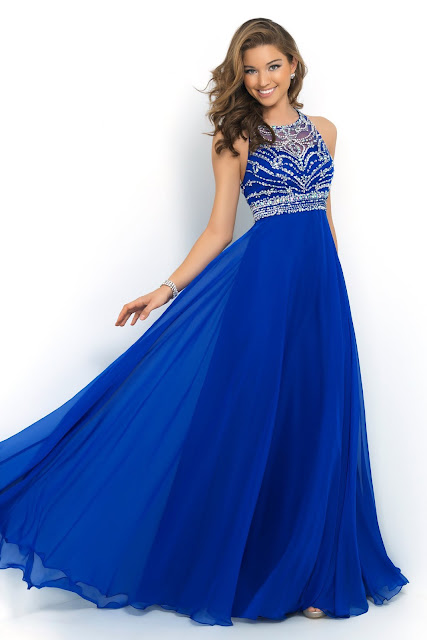 In today's post I will be sharing with you four sexy prom dresses from kalanidress.co.uk  a great site to find the perfect prom dress for you. What I love about it is that it has CHEAP PROM DRESSES. That you can afford and still look your best on your prom night. A tip I have for you, invest in the thing you use on daily bases and the things you might just use once, buy it cheap. So any occasion dress you buy try not to waste your money on, because to be honest we both know that you will just wear it once and then throw it away.