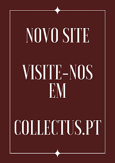 http://collectus.pt