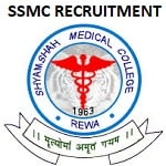 SSMC Staff Nurse Recruitment