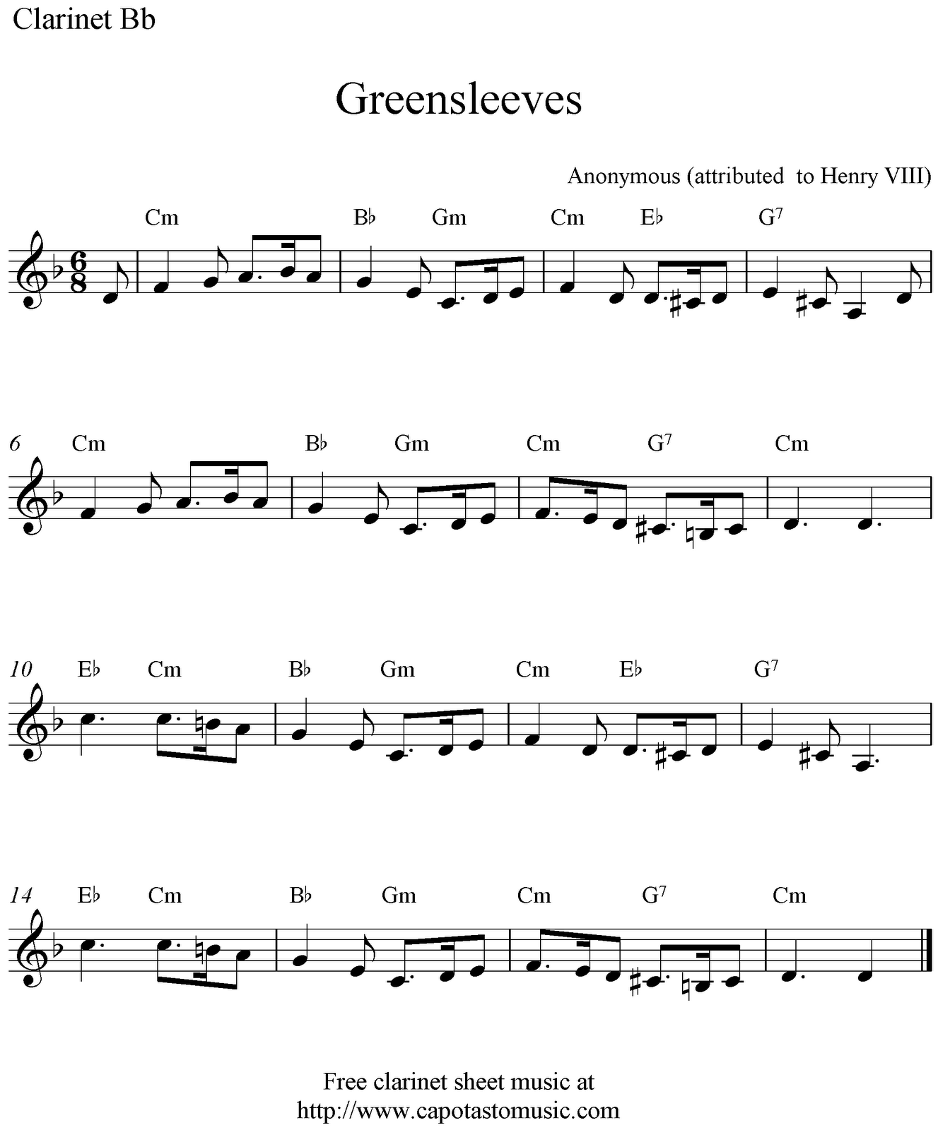 Effective? asian free sheet music